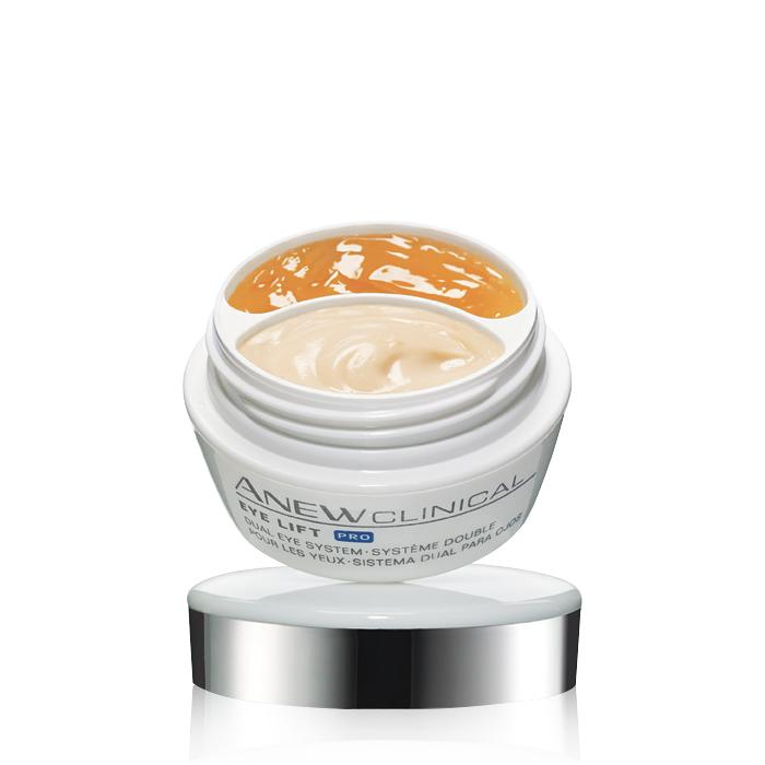 anew-clinical-eye-lift-pro-dual-eye-system